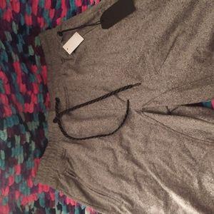 RF Casual Shorts